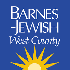 Barnes-Jewish West County Hospital - YouTube 125509630jpg Taravue Park Apartments Saint Louis Mo 63125 Washington University Medical Campus Visiting Siteman Cancer Bjc Skycam Network Christian Hospital Kmovcom Holiday Inn Express St Central West End Hotel By Ihg Barnesjewish County Cstruction Celebrates 5000th Clinical Milestone With A Twist Center For Outpatient Health Markets Work Cant Stop The Feeling 2017 Week Video Youtube Therapy Services Peters