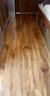 Zep Wet Look Floor Finish Rv by 192 Best Boler Images On Pinterest Furniture Upholstery
