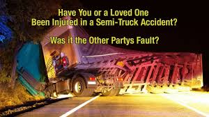San Diego County CA Semi-truck Accident Attorneys Personal Injury ... Lawsuit Trucking Company Fired Driver For Not Texting And Driving San Diego Motorcycle Accident Attorneys Car Accidents Lawyer Best Attorney Iaccidentlawyer Uninsured Motorist Hit Me Can A Help Solana Beach Ca Semi Truck Personal Injury Wreck The Sidiropoulos Law Firm County Semitruck Accident Attorneys 15 Frightening 18wheeler Stastics Cars Pinterest Bike In Phoenix Do You Really Need One Antonio Lawyers Serving Texas Davis Of Evan W Walker