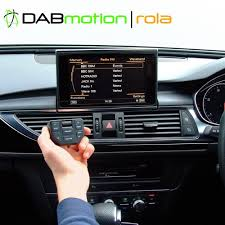 Digital Car Radio DAB Interface Adaptor With Glass Mount Antenna For ... Flipout Stereo Head Unit Dodge Diesel Truck Resource Forums Android Gps Bluetooth Car Player Navigation Dvd Radio For The New 2019 Ram 1500 Has A Massive 12inch Touchscreen Display Alpine X009gm Indash Restyle System Receiver Custom Replacement Oem Buy Auto Parts What Is Best Subwoofer Size And Type My Music Taste Blog Vehicle Audio Wikipedia Find Stereos And Speakers For Your Classic Ride Reyn Speed Shop Installation Design Services World Wide Audio Installer Fitting Stereos Tv Reverse Sensors Julies Gadget Diary Nexus 7 Powered Car Mods Gadgeteer