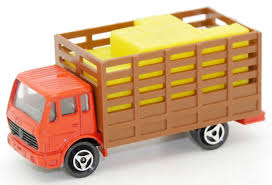 Mercedes-Benz NG Farm Truck | Majorette Wiki | FANDOM Powered By Wikia Custom Toy Trucks Moores Farm Toys Wyatts Semis Tonka Classic Steel Mighty Loader Truck Wwwkotulascom Free Models Farmer Bigdaddy Tractor Trailer Car Collection Case Carrier Transport Trikes Kid Cars Cycling Gear The Home Depot Rcrobot Collection On Ebay 1960 Ford F100 With Old 116th Big Farm John Deere Ram 3500 Dually Skidloader And 5th Tow Large Action Series Brands Products Pump Garbage Air