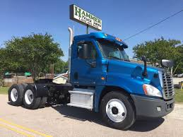 Freightliner Cascadia Tandem Axle Daycab With #46,000lb Rears, 2011 Inventyforsale Rays Truck Sales Inc 1960 Chevrolet Tandem Sales Brochure Series M70 2000 Sterling L7500 Axle Refrigerated Box For Sale By Jeep 2012 Mack Chu 613 Texas Star Daycab Trucks Sale Seoaddtitle Dodge Lcf Series Wikipedia 2013 Freightliner Scadia Tandem Axle Sleeper For Sale 10318 Browse Our Hydratail Trucks Ledwell 2003 Intertional 7600 810 Yard Dump Youtube Kenworth T800 Rollback Arthur
