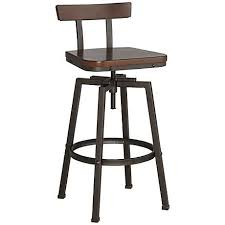 59 best bar stools images on Pinterest