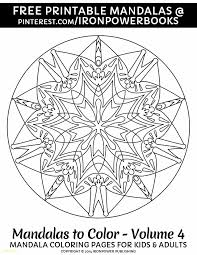 Timeless Creations Coloring Books Unique 42 Beautiful Gallery Mandala Pages