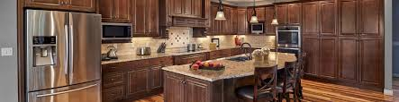 Bathroom Vanities Closeouts St Louis kitchen and bath remodeling st louis mo