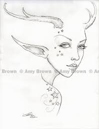 Artist Amy Brown Fantasy Myth Mythical Mystical Legend Elf Elves Dragon Dragons Fairy Fae Wings Fairies Mermaids Mermaid Siren Whimsey Coloring Pages