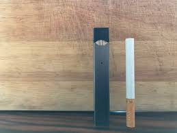 A Year With The PAX Labs Juul Vaporizer | TechCrunch Juul Coupon Codes Discounts And Promos For 2019 Vaporizer Wire Details About Juul Vapor Starter Kit Pod System 4x Decal Pods 8 Flavors Users Sue For Addicting Them To Nicotine Wired Review Update Smoke Free By Pax Labs Ecigarette 2018 Save 15 W Eon Juul Compatible Pods Are Your Juuls Eonsmoke Electronic Pod Coupon Code Virginia Tobacco Navy Blue Limited Edition Top 10 Punto Medio Noticias Promo Code Reddit Uk Starter 250mah Battery With 4 Pcs Pods Usb Charger Portable Vape Pen Device Promo March