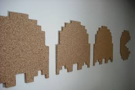 pac cork board 5 steps with pictures