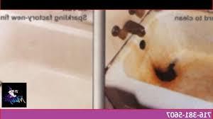 bathtub refinishing buffalo ny bathtub designs