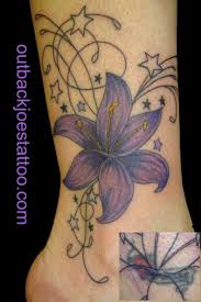 Tattoo Afbeeldingsresultaat Voor Lower Back Cover Up