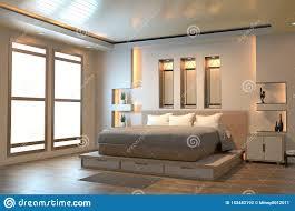 100 Zen Style House Modern Peaceful Bedroom Japan Bedroom With Shelf