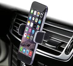 Iphone Holder Car Iphone