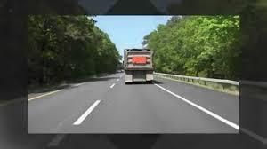 100 Dump Truck Financing YouTube