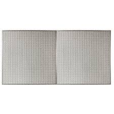 2x4 Drop Ceiling Tiles Cheap by Udecor Kingsbridge 2 Ft X 4 Ft Lay In Or Glue Up Border Ceiling