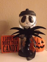 Nightmare Before Christmas Halloween Decorations Diy by Nightmare Before Christmas Gumball Machine Diy My Diy Projects