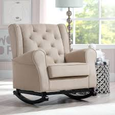Br /> <b>Notice</b>: Undefined Variable: ID In <b>/var/www/html ... Rocking Chair Design Babies R Us Graco Nursery Cute Double Glider For Baby Relax Ideas Fniture Lazboy Little Castle Company Revolutionhr Comfort Time With Walmart Chairs Tvhighwayorg Glider From Hodges Rocker Feel The Of Dutailier While Nursing Your Pottery Barn Ikea Parents To Calm Their One Cozy Afternoon Naps Tahfaorg