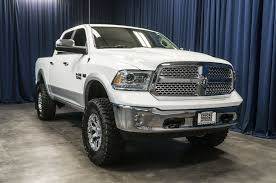 Dodge 1500 Lifted Luxury Used Lifted 2017 Dodge Ram 1500 Laramie 4×4 ... Davis Auto Sales Certified Master Dealer In Richmond Va 2018 Chevy Silverado 1500 Custom 4x4 Truck For Sale Pauls Valley 1972 K10 4x4 Off Road Black Youtube Checkered Flag Tire Balance Beads Internal Balancing Lifted Jeep Knersville Route 66 Built Trucks Mud Home Facebook 1987 Gmc Sierra Short Bed K1500 Pickup For Sale Old Texas Ada Ok Jz293417 Dodge D Series Wikipedia