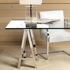 Ebay Corner Computer Desk by Fancy Ikea Corner Computer Desk 14 Amazing Fancy Computer Desks