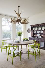 Decorations For Dining Room Walls Of Well Best Decorating Ideas Country Great