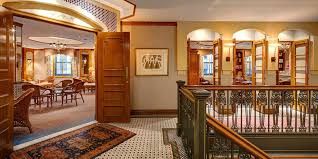 100 Casa Magazines Nyc Blanca Hotel New York City BEST RATE GUARANTEE Official Site
