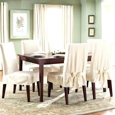High Back Dining Room Chair Covers Lovely Seat Extremely