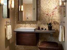 red bathroom accessories walmart bathroom home design ideas realie
