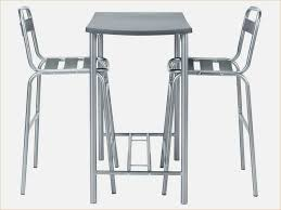 chaises cuisine alinea conforama chaise cuisine chaise de cuisine alinea skateway org