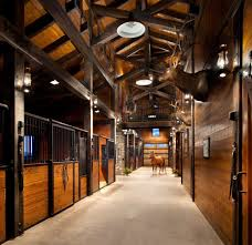 Horse Stables Shed Rustic With Industrial Barn Lights Incandescent ... Buildings Barns Inc Horse Barn Cstruction Contractors In 10x20 Rustic Unpainted Animal Shelters Architectural Images Interior Design Photos Extraordinary Pictures Of Houses Decorating Ideas Deewmcom Traditional Wood Great Plains Western Project Small Ideas Webbkyrkancom Wedding Event Sand Creek Post Beam Custom Timber Frame Snohomish Washington Easily Make It 46x60 Great Plains Western Horse Barn Predesigned House Plan Michigan Pole Metal Morton Backyard Patio Wondrous With Living Quarters And