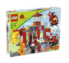 LEGO Duplo Legoville Fire Station (5601) -- Check Out The Image By ... Peppa Pig Train Station Cstruction Set Peppa Pig House Fire Duplo Brickset Lego Set Guide And Database Truck 10592 Itructions For Kids Bricks Duplo Walmartcom 4977 Amazoncouk Toys Games Myer Online Lego Duplo Fire Station Truck Police Doctor Lot Red Engine Car With 2 Siren Diddy Noo My First 6138 Tagged Konstruktorius Ugniagesi Automobilis Senukailt