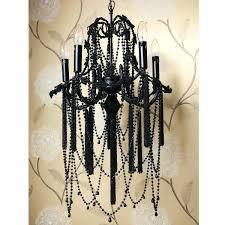 wall mounted chandelier lighting rustic chandeliers bathroom