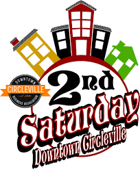 Circleville Pumpkin Festival Parade by Events Circleville Dba