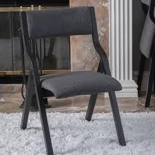 home loft concepts jesse folding chair reviews wayfair