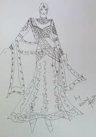 Bridal Couture By Celebrity Fashion Designer Ashley Rebello