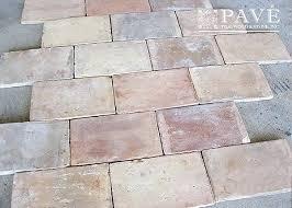 terracotta tile flooring novic me