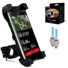 Amazon Universal Bike Phone Holder 1 Bike Phone Mount