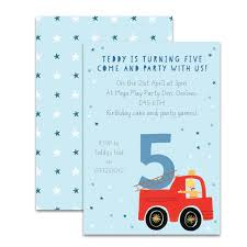Truck Birthday Invitations Personalised Fire Engine Birthday ... Amazoncom Fire Truck Kids Birthday Party Invitations For Boys 20 Sound The Alarm Engine Invites H0128 Astounding Trend Pin By Jen On Birthdays In 2018 Pinterest Firefighter Firetruck Invitation Printable Or Printed With Free Shipping Semi Free Envelopes First Garbage Online Red And Hat Happy Dalmatian Personalized Transportation Dozor Cool Ideas Bagvania Printables Parties