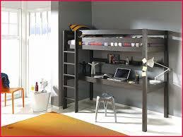 lit mezzanine avec bureau conforama bureau lit mezzanine 1 place avec bureau conforama luxury lit d