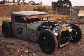 Man Builds BMW-Powered Rat Rod [video] | Motor1.com Photos Classic Rat Rod Trucks Rt 52 Truck Sales Accsories And U K 56 Ford F100 Pinterest American Cars For Sale Just Awesome Rods Logo Design New Mack Photograph Check Out This Chevy Pickup Photo Of The Day The Fast Trucks Superfly Autos 1966 Rambler Rebel 4 Wheel Drive 1976 Frame 390 Image Result For Rat Rod Pics Rides Only Me Raodtruck Have A Permanently Under Cstruction