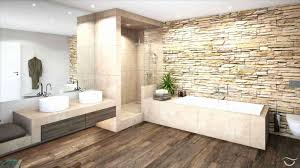 170 badezimmer ideas tile bathroom bathroom design bathroom