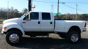 2000 Ford F750 Pickup - 2 - Print Image | F750 | Pinterest ... 2016 Ford F750 Super Duty Williams Truck Equipment 1998 Ford Xlt Spring Hill Fl 15 Foot Dump Truck 9362 Scruggs Motor Company Llc 2001 Crew Cab Flatbed Truck With Dmf Rail Gear I Used Flatbed For Sale Near Dayton Columbus 2005 Utility Bucket Ct Equipment Traders Commercial Success Blog Snplow Rig Self 1977 G158 Kissimmee 2017 Sold New Elliott L60 Hireach On 2015 Crew Cab 2009 Xl Sn 3frnw75d79v206190 259k 266 330hp Diesel Chassis