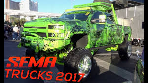 RIDICULOUS LIFTED DIESEL TRUCKS - SEMA 2017 - YouTube Dallasliftedtrucksjpg Liza May Top 25 Lifted Trucks Of Sema 2016 Ford Friendly Roselle Il These Powerful Will Make Everyone Look Like A Boss On Truck 2011 Lifted4x4 Lifted4x4s Twitter The 2014 Of 2015 Rides Magazine Thoughts On Lifted Trucks Lifted Houston Gmc Sierra Jacked Up Pinterest Cars