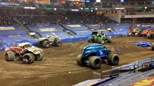 Monster Jam 2017 Webster Bank Arena Triple Threat Series Parade Lap ... Monster Jam Tickets Buy Or Sell 2019 Viago Giveaway 4 Free To Traxxas Truck Tour Montgomery Interview With Becky Mcdonough Crew Chief And Driver In Reliant Stadium Houston Tx 2014 Full Show 2018 Rosemont Triple Threat Series Central Hlights Deal Up To 25 Off At The Capital One Arena Formerly Grave Digger Trucks Wiki Fandom Powered By Wikia Honest Truly Reviews Review Bigfoot 1 4x4 Pinterest Bigfoot Trucks Mpls Dtown Council
