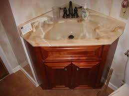 Bertch Bathroom Vanity Tops by Bathroom Remodel Luxury Bath Systems Bertch Cabinet