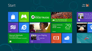 Good Looking Tiling Window Manager by Creating A Great Tile Experience Part 1 U2013 Windows 8 App