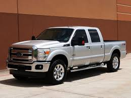 Used Ford F250 For Sale In Houston | Khosh Best Used Car Dealership Texas Auto Canino Sales Houston College Station San Antonio 2013 Hyundai Specials In Hub Of Katy 2011 Ford F150 Xl City Tx Star Motors Irving Scrap Metal Recycling News 2017 Super Duty F250 Srw Lariat Truck 16250 0 77065 Trucks For Sale In Khosh Preowned At Knapp Chevrolet Doggett