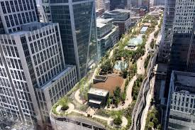 Salesforce Park: Everything You Need To Know About SF's Elevated ... Soma Streat Food Park In San Francisco Sfgate Just Opened Stagecoach Greens Minigolf And Trucks Pristine Agency Reviews The Top Golden Gate California Tasure Island Flea Market Festival Truck Stock Photos Seor Sig Filipino Fusion Food Truck Travel Vlog Street Food Loveliness New Years Day Brunch San Francisco Archives Page 3 Of Jset Times 18 Differences Between York City