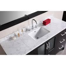 Ebay Bathroom Vanity 900 by 89 Bathroom Ideas Ebay Bathroom Vanity Unit Furniture 600