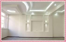 Drywall Wall Unit Designs TV Suggestions 2016