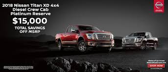 100 Nm Car And Truck Nissan Dealership Serving Greater El Paso Area Nissan Of Las Cruces