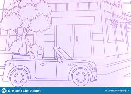 100 How To Parallel Park A Truck Crowded City Stock Illustration Illustration Of Playgrounds 127219256